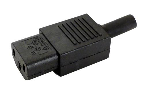 Aqua Products Cable Plug, AP1601 (AP1601)