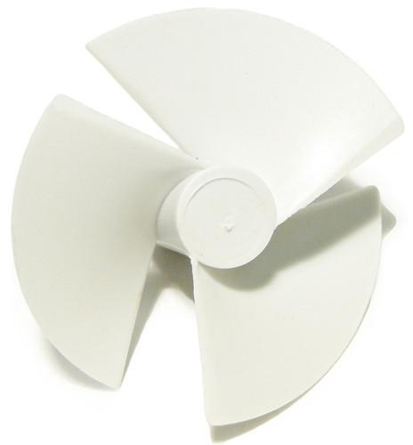 Aqua Products Plastic Propeller, AP4400
