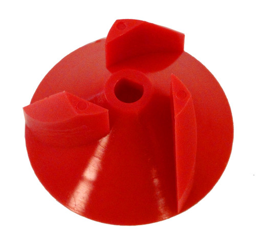 Aqua Products Impeller, AP6027