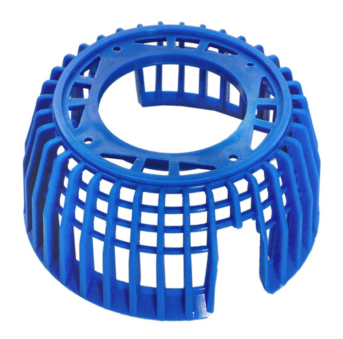 Aqua Products Filter Screen, AP5311 (AP5311)