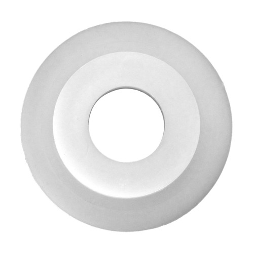 Aqua Products Pulley Washer, AP3607