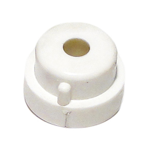 Aqua Products Bushing Assembly For Pin Support, AP2610