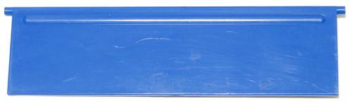 Aqua Products Intake Valve Flap, AP9305BL