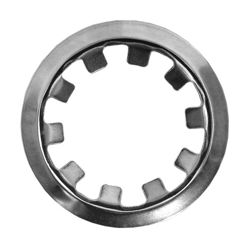 Aqua Products Stainless Steel Washer W2, AP11067