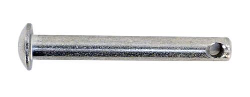 """Aqua Products Clevis Pin 1.69"""" L x .210"""" D, AP11003"""