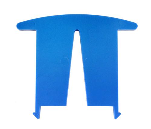 Aqua Products Bracket for Float Plastic, AP3477