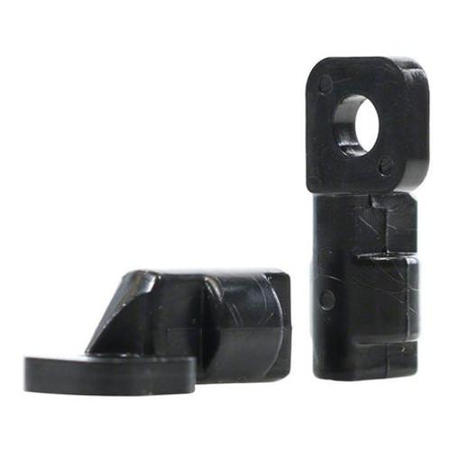 Aqua Products Axle Pin Black (AP3383)