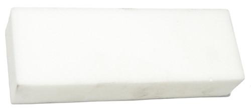 Aqua Products Side Pocket, APSP3104