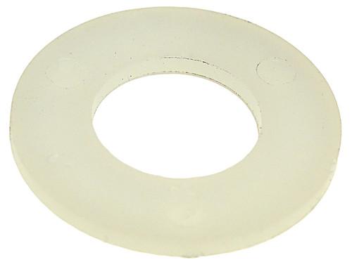 Aqua Products Nylon Washer Flat, AP3603