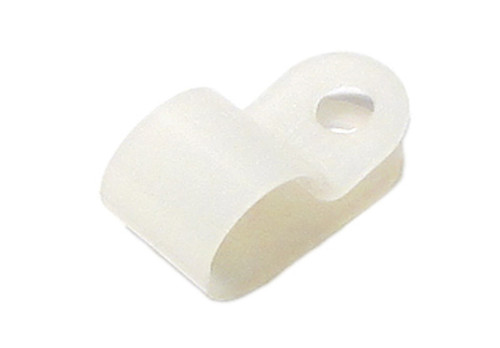 AquaProducts P Clip Size P4, Pack of 2, AP2102