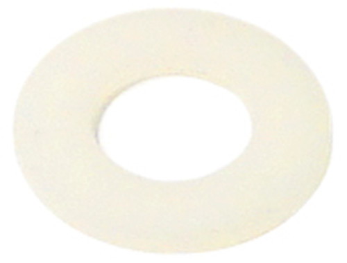 Aqua Products Washer Plastic Size W9, Pack of 2, AP2602