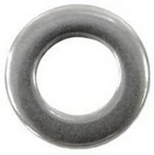 AquaProducts Stainless Steel Washer W12, AP7109