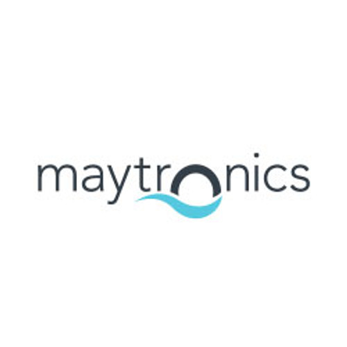Maytronics Cable and Swivel Assembly, 9995748LF-ASSY (MAY-201-9501)