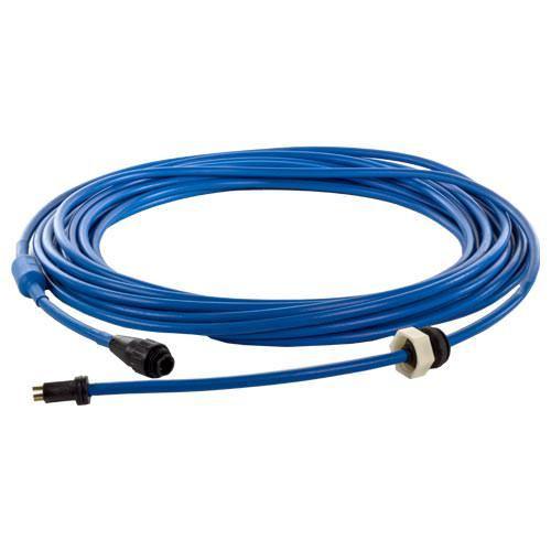 Maytronics 18M Dynamic Cable M1 5M DIY, 9995885-DIY (MAY-201-9027)