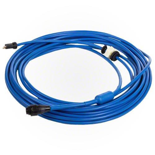 Maytronics Dolphin Cable 2-Wire (No Swivel) 60' DIY (99958903-DIY)