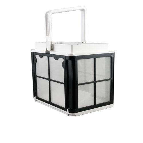 Maytronics Dolphin Spring Filter Basket (9991459-R1), 724131497538