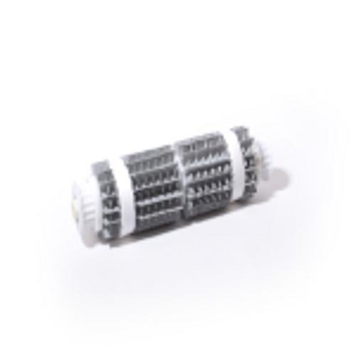 Maytronics Wheel Assy Dyn Basic Cb Grey 99955340-ASSY