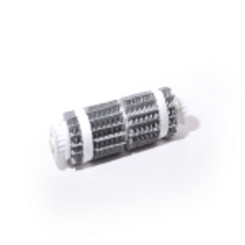Maytronics Wheel Assembly Dynamic Basic CB Gray, 99955340-ASSY