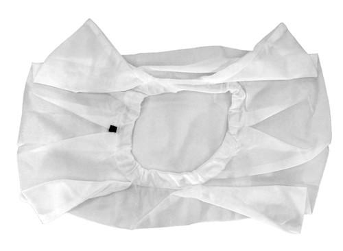 637509171261, Maytronics Filter Bag Coarse Diag/Dyn Dolphin (9995431-ASSY), Maytronics 2001/ 3001 Coarse Filter Bag (9995431)
