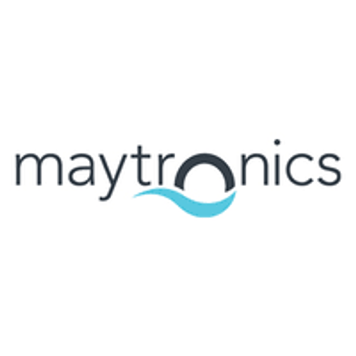 Maytronics Handle Black and Yellow 9995708 (DL9995708)