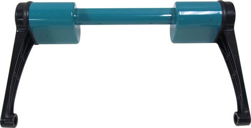 Maytronics Handle Turquoise and Black, 9995686 (DL9995686)