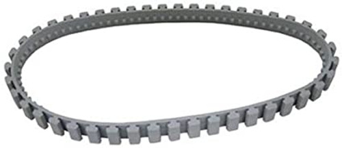 Maytronics Dolphin Gray Track, 9985046 (MAY-201-0005)