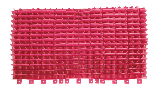 Maytronics PVC Brush Diagnostic Magenta, 6101604 (MAY-201-0001)