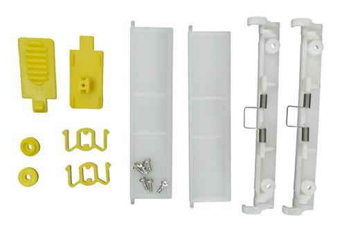 Maytronics Parts Kit Dolphin Bottom Lid Assy (9995892)