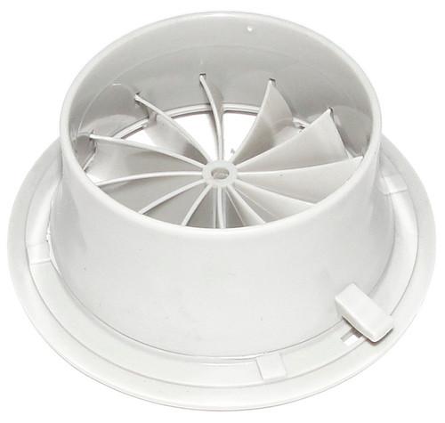 Maytronics Impreller Tube Gray (9995074-ASSY)