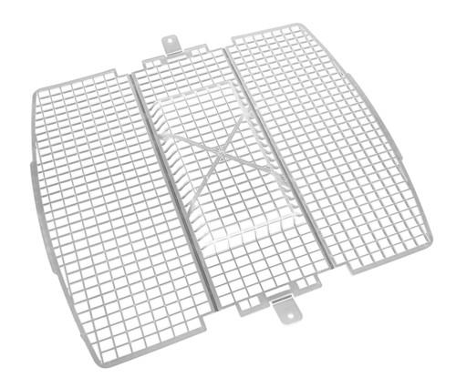 Maytronics Diag Basic Filter Screen (9982300)