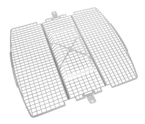 Maytronics Diag Basic Filter Screen (9982300)