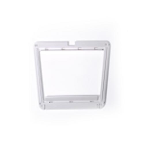 Maytronics Filter Frame Bottom, 9983036
