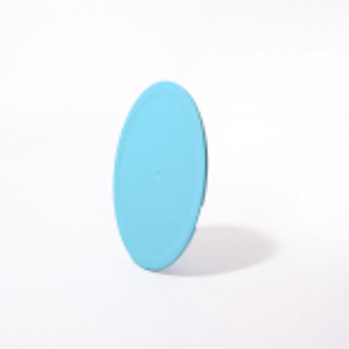 Maytronics Wheel Cover Large Turquoise (99830144)