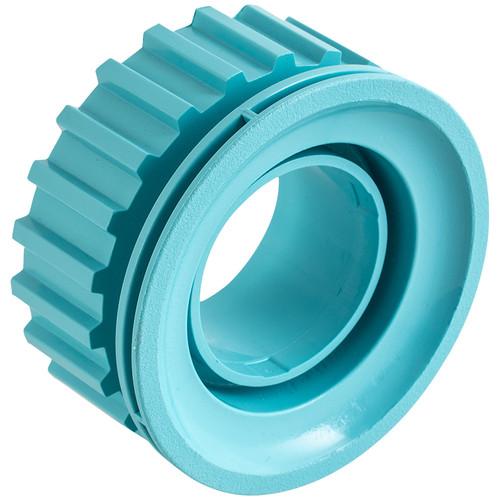 Maytronics Small Wheel Turquoise (99830154)