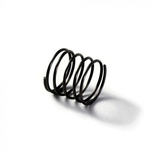 Maytronics Filter Spring For S Line (3917022)