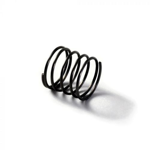 Maytronics Filter Spring For S Line (3917022)
