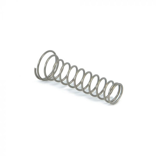 Maytronics Spring for Cable 3 Wires 3917033