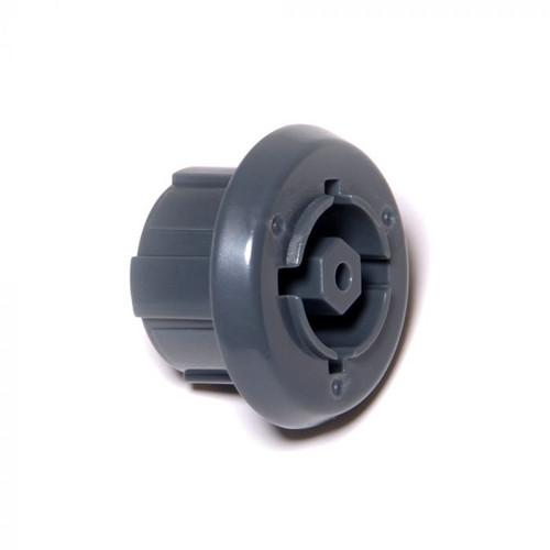 Maytronics Active Brush Adaptor S100 (9983017)