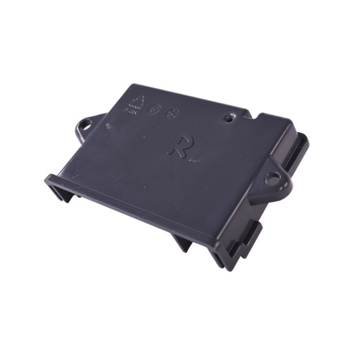 Maytronics Bypass Cover For S300I Right, 9983169
