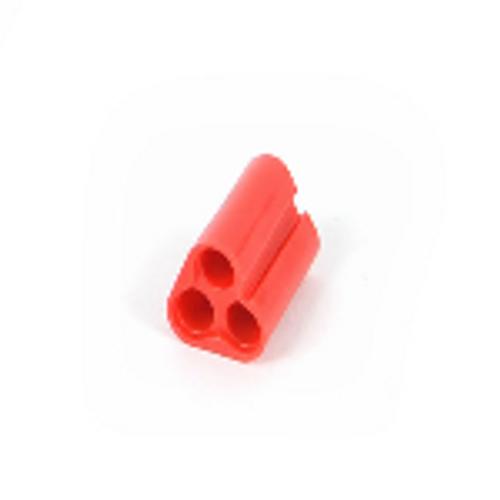 Maytronics Cable Connection Three Pin , 9985048 (MAY-201-1009)