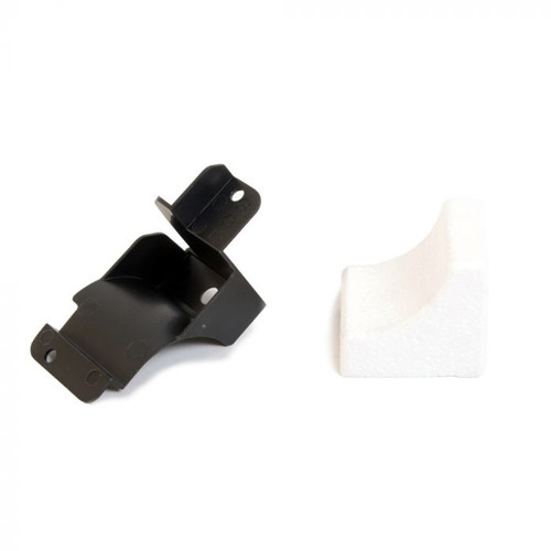 Maytronics Bottom Float And Housing For S100 (9991747)