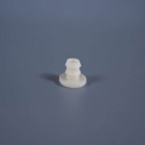 Maytronics Cork For Inner Wheel Tube Diagnostic Basic, 9982275 (MAY-201-1008)
