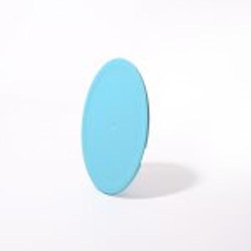 Maytronics Wheel Plug Turquoise, 99830164