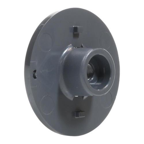 Maytronics Wheel Disk 2, 9983121 (MAY-201-0047)
