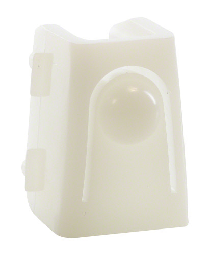 Maytronics Filter Kit Locking Adaptor, 9980753