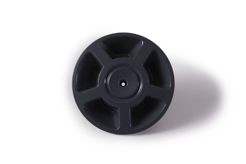 Maytronics Wheel Cover New Caddy, 9980672