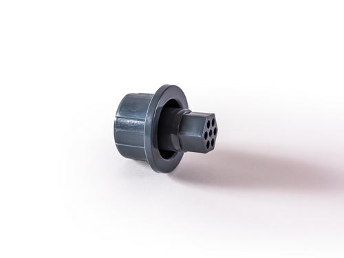 Maytronics Brush Bearing Adapter, 6103120