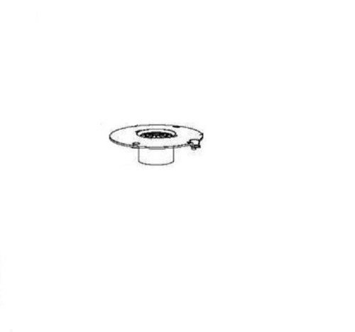 Maytronics Dolphin Impeller Cover, 99806067