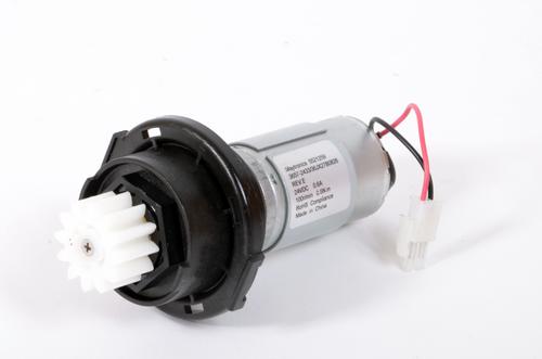 Maytronics Drive Motor, 9991210-ASSY