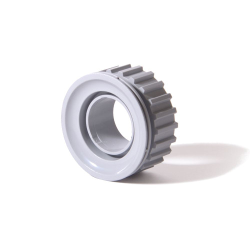 Maytronics Small Wheel - Lt. Gray, 99830152
